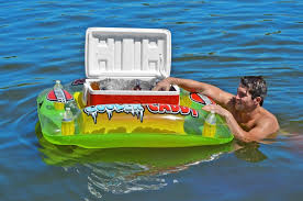 lake toys for adults water toys houseboat magazine