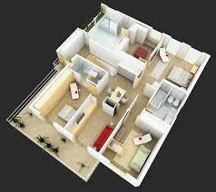 indian house designs and floor plans house designs floor plans india