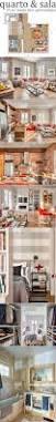 best 25 small house layout ideas on pinterest small house floor