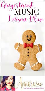 the 25 best gingerbread man games ideas on pinterest