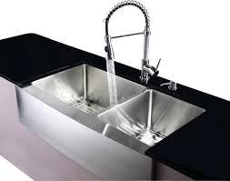 unique kitchen faucet farmhouse kitchen faucet modern farmhouse kitchen faucet home garden