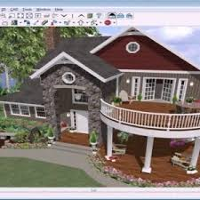 Home Elevation Design Free Download Design A House Software Minimalisthouse Co