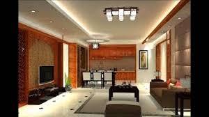 roof bedroom ideas youtube