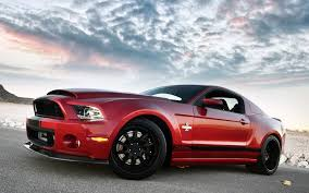 ford 2015 mustang release date 2016 ford mustang shelby gt500 price release date