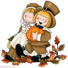 free thanksgiving pilgrim clipart 42