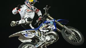 nate adams freestyle motocross win tom s yamaha yz250 red bull x fighters