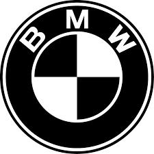 bmw car logo logo