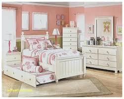 sauder bedroom furniture walmart furniture bedroom bed bathroom decor bedroom desk online