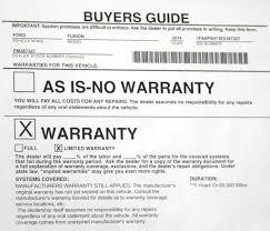 lexus extended warranty cost the forced or warranty scam