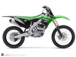 kawasaki motorcycles kawasaki kx250f 2014 dalton pinterest