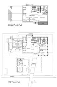 administration office floor plan delaware state parks indian river marina project site development plan