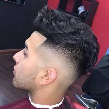 top 5 undercut hairstyles for men top 50 undercut hairstyles for men atoz hairstyles