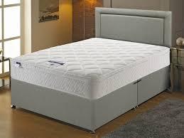 King Size Bed Base Divan 6ft Super King Size Divan Beds Divan Beds Archers Sleepcentre
