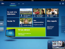 emission tv cuisine cauchemar en cuisine programme tv frais emission tv ce soir sur