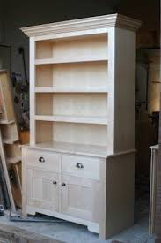 maple bookcases foter