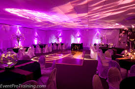 Purple Wedding Decorations Top Purple Wedding Reception Decorations With Image 15 Of 18