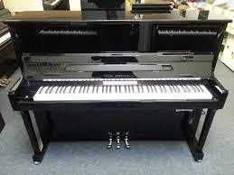 Meilleur Marque De Piano Upright Pianos Pianos Schaeffer
