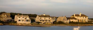 cape cod real estate hyannis port ma real estate craigville