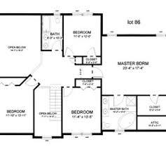Make Floor Plan Online Make Floor Plans Online Free Room Design Plan Gallery Lcxzz Com
