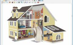 Home Design 3d Gold For Pc Free Download Wallpapers Hd High Difinition Free Download Wallpapers High