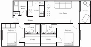 efficient floor plans efficient floor plans beautiful open house space efficient modern