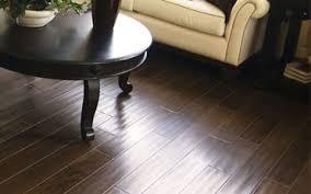 dynasty hardwood flooring supply of ny 718 633 4300
