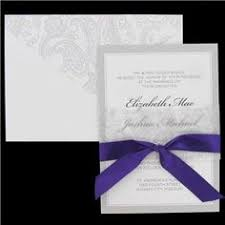 wedding invitations hobby lobby hobby lobby wedding invitations reduxsquad