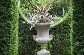new garden ornaments fair garden ornaments home design ideas