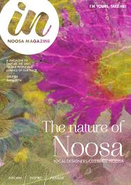 noosa native plants in noosa magazine spring 2014 by in noosa magazine issuu