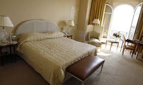 prix moyen chambre hotel tourisme prix moyen d une chambre d hôtel en hausse au niveau mondial