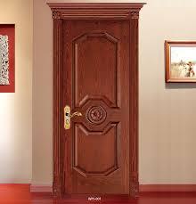 wood door design home design ideas