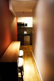Kb Home Design Studio Reviews Hotel 32 32 Updated 2017 Prices U0026 Reviews New York City