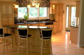 raised ranch kitchen ideas kitchen raised ranch design pictures remodel decor and ideas