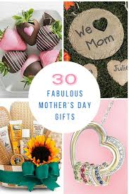 best mother days gifts best mother s day gifts 2018 50 thoughtful presents she ll love