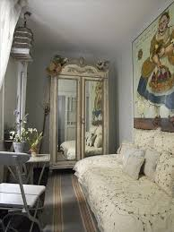 Paris Inspired Home Decor 666 Best French Provincial Home Interiors Images On Pinterest