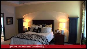 Sumter Bedroom Furniture by Hunter U0027s Crossing Jamison Model Mungo Homes Sumter Sc Youtube