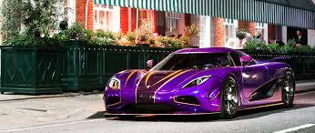 koenigsegg agera r wallpaper 1080p pictures koenigsegg 2013 agera r zijin violet auto 2560x1080