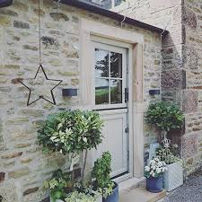 for this front door paint try dulux dusted moss 2 perfect with