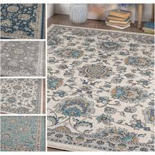 Area Rugs On Sale Cheap Prices Buy Alise Rug From Overstock For Everyday Discount