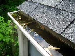 how much does gutter replacement cost angie u0027s list