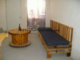 cinco hechos de mind numbing sobre muebles auxiliares ikea 168 best muebles de palets images on diy pallet