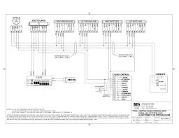 bea lo21 wiring diagram wiring diagram images