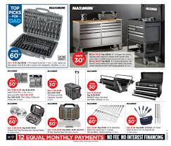 Spice Rack Canadian Tire Canadian Tire Weekly Flyer Weekly Flyer May 29 U2013 Jun 4