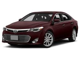 2014 toyota avalon mpg used 2014 toyota avalon xle touring for sale in stockton ca