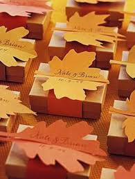 best 25 chagne wedding favors 43 best wedding favor ideas images on wedding