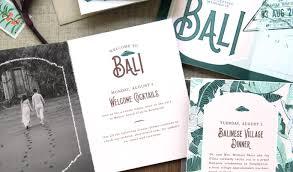 Map Wedding Invitations Short Invitation Custom Gallery Anticipate Invitations