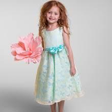 online get cheap baby butterfly dress aliexpress com alibaba group