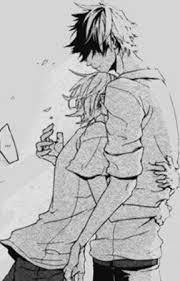 imagenes de amor imposible anime amor imposible amor imposible gay wattpad