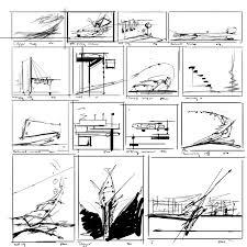 painting architecture apkconcepts
