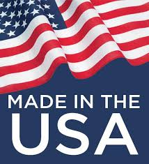 made in the u s a domestic bikes